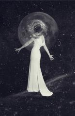 Pilar Zeta, Collage 2013